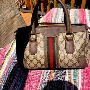 Handbags - Trade w/@consigningsis only